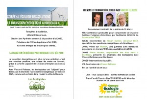 Tract Ecologistes avec Feltesse
