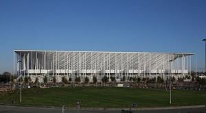 Grand_Stade_de_Bordeaux