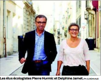 150916_PierreHurmic_DelphineJamet_creditphotoSO_G.BONNAUD