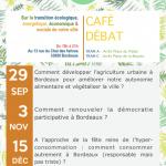 cafe-debat-de-lecologie