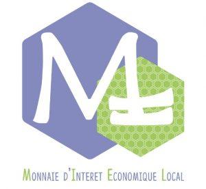 Logo - La MIEL