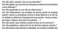 Bordeaux métropole millionnaire, pour qui ? Pourquoi ?