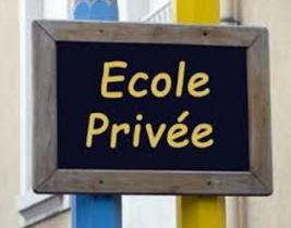 école privée Bordeaux