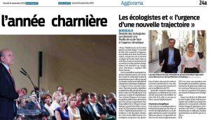180915_retourSO_CP_Climat_PierreHurmic_DelphineJamet